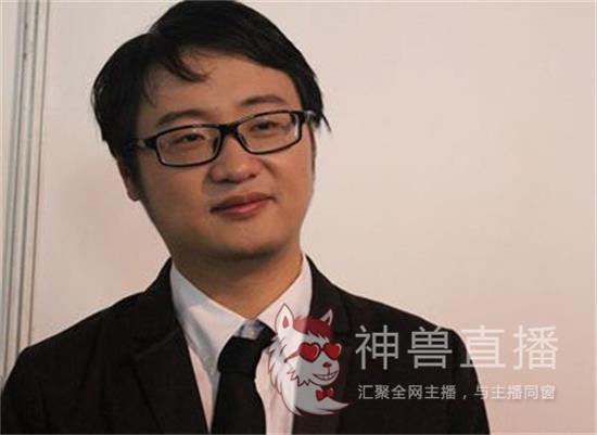 淘宝权谈joker教练 引发广大网友们争议