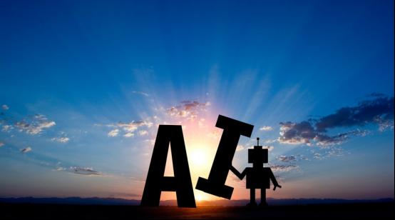 乂学智适应教育天使轮融资 2.7 亿元,AI+教育是这个时代的阶级军火