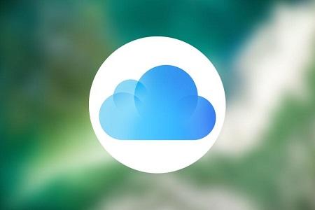 iOS删除照片恢复:苹果恢复大师教你搞定