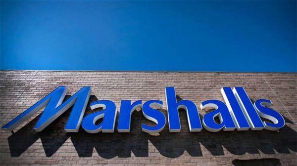 美国百货公司Marshalls收购品牌域名 买卖双方都是上市公司!