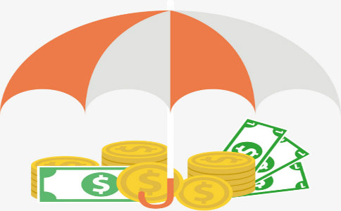 安全的理财窍门:微贷网、极光金融、爱钱进、团贷网
