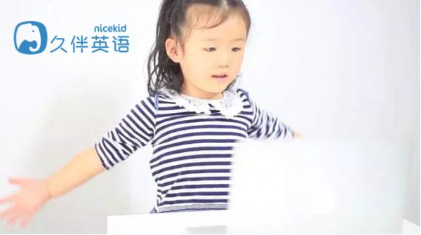 如何选择好的幼少儿英语培训班? 孩子网上学英语有哪些因素需注意?