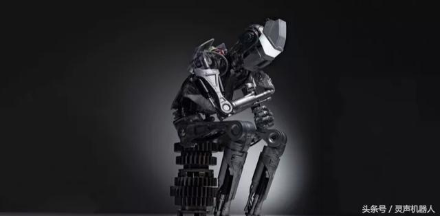智能机器人电销系统——蓄势待发 电销行业迎来大变
