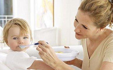 孩子咳嗽老不好怎么办?