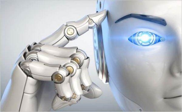 智能电话机器人可行吗 已经有太多人工电销员被它替代了!