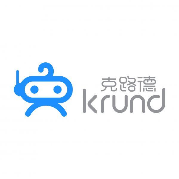 克路德机器人完成6000万A+轮融资 全力打造智能机器人平台
