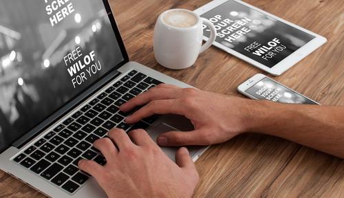 2018年,医院网络营销:常见的5个策划方案!