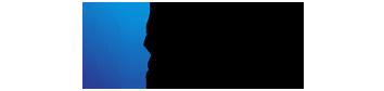 8源码吧-企业、个人建站源码下载和服务