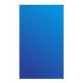 8源码吧-全面、专业的编程源码、网站建设、网络营销学习分享!