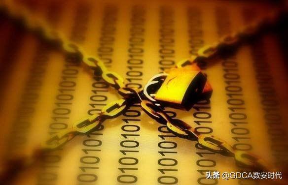如何快速为网站选择合适的SSL证书11572412老黑5643合适的,合适,选择,快速,网站,