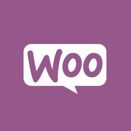 WooCommerce 4.1.0